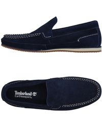 Timberland - Loafers - Lyst