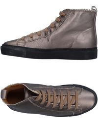 Rachel Comey - High-tops & Trainers - Lyst