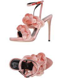 dd595c866c99b9 Women s Marco De Vincenzo Stilettos and high heels