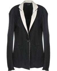 Lost & Found - Blazer - Lyst