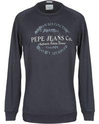 c9c3964ffeb64 Comprar Ropa deportiva Pepe Jeans de hombre desde 35 €