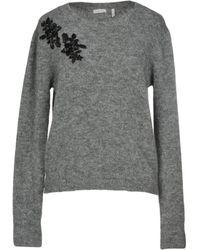 Marella - Sweater - Lyst