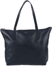 Philippe Model - Shoulder Bag - Lyst