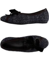 Gentry Portofino - Lace-up Shoe - Lyst