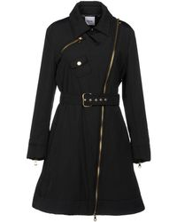 Boutique Moschino - Jacket - Lyst