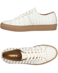 Raparo - Low-tops & Sneakers - Lyst