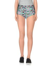 MNML Couture - Shorts - Lyst