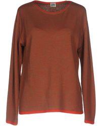 Siyu - Sweaters - Lyst