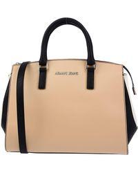 6e57152ca1 Lyst - Women s Armani Jeans Bags