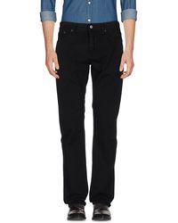 Jean Shop | Casual Pants | Lyst