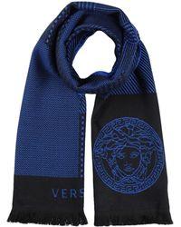 Versace - Écharpe - Lyst
