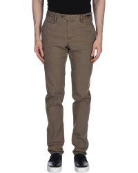 Weber - Casual Pants - Lyst