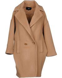 Line - Coats - Lyst