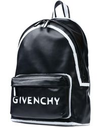 Givenchy - Backpacks & Bum Bags - Lyst