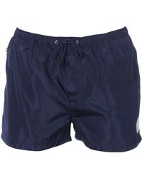 Replay - Swim Trunks - Lyst