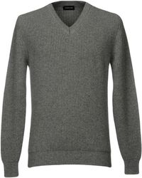 Exemplaire - Sweaters - Lyst