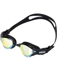 Arena - Swim Accessory - Lyst