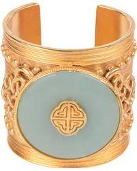 Ben-Amun - Bracelets - Lyst