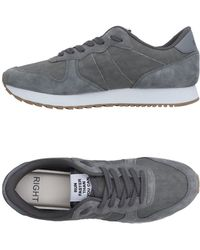 Sun 68 - Low-tops & Trainers - Lyst