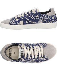 Springa - Low-tops & Sneakers - Lyst