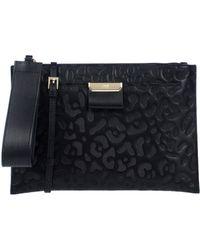 Class Roberto Cavalli - Handbag - Lyst