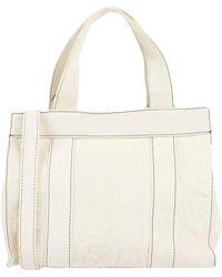 Mialuis - Handbags - Lyst