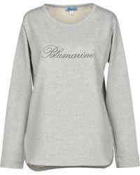 Blumarine - Sleepwear - Lyst