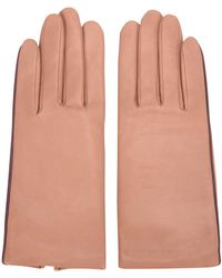 Agnelle - Gloves - Lyst