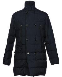 Allegri - Down Jacket - Lyst