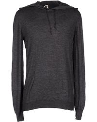 Coming Soon | Sweater | Lyst
