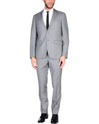Angelo Nardelli - Suits - Lyst