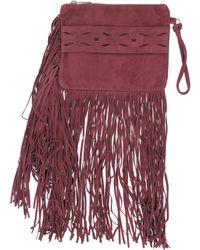 Pinko - Handbag - Lyst