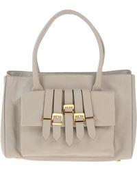 Fratelli Rossetti - Handbag - Lyst