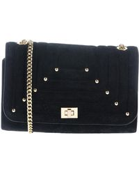 Caterina Lucchi - Cross-body Bag - Lyst