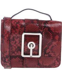 Rebecca Minkoff - Handbags - Lyst