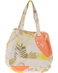 Barts - Handbags - Lyst