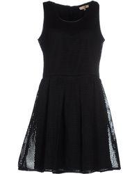 Eyedoll - Short Dresses - Lyst