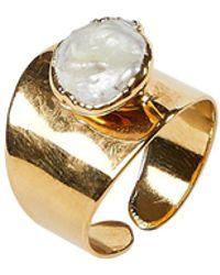 Dara Ettinger - Ring - Lyst