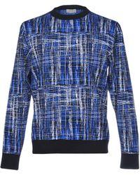 Dior Homme - T-shirt - Lyst