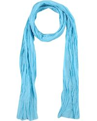Fraas - Oblong Scarf - Lyst