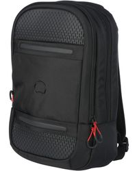 Delsey - Backpacks & Bum Bags - Lyst