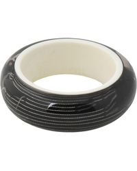 Tom Rebl - Bracelets - Lyst