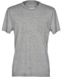 John Varvatos - T-shirts - Lyst
