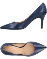 Dimattia - Court Shoes - Lyst