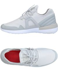 ASFVLT Sneakers - Low-tops & Sneakers - Lyst