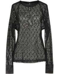 Guess - Sweaters - Lyst