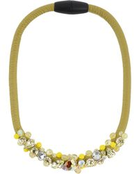 Marina Fossati | Necklace | Lyst