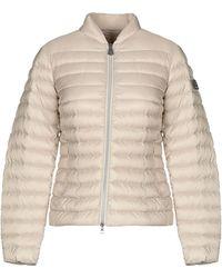 Peuterey - Jacket - Lyst
