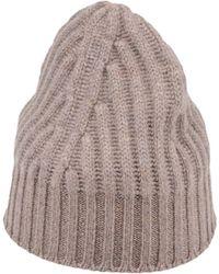 Ballantyne | Hat | Lyst