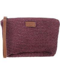 BAGS - Handbags Momoni DKmuTATciS
